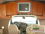 2007 Winnebago Outlook Photo #8