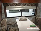 2007 Winnebago Outlook Photo #10