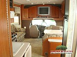 2007 Winnebago Outlook Photo #15