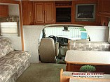 2007 Winnebago Outlook Photo #21