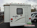2007 Winnebago Outlook Photo #22
