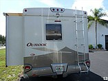 2008 Winnebago Outlook Photo #5
