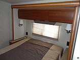 2008 Winnebago Outlook Photo #8