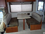 2008 Winnebago Outlook Photo #14