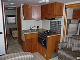 2008 Winnebago Outlook Photo #15