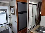 2008 Winnebago Outlook Photo #16