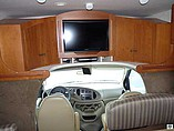 2008 Winnebago Outlook Photo #18