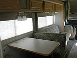 2006 Winnebago Outlook Photo #5