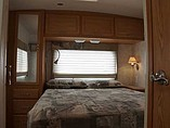 2006 Winnebago Outlook Photo #7