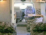 2004 Winnebago Rialta Photo #5