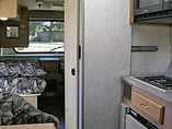 2004 Winnebago Rialta Photo #20