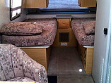 2005 Winnebago Rialta Photo #2