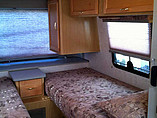 2005 Winnebago Rialta Photo #4