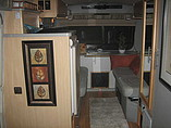 2003 Winnebago Rialta Photo #16