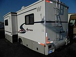 2003 Winnebago Sightseer Photo #2