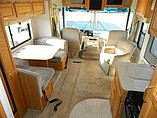 2003 Winnebago Sightseer Photo #14