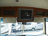 2006 Winnebago Sightseer Photo #7