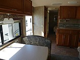 2006 Winnebago Sightseer Photo #10