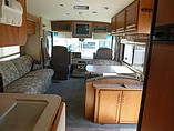 2006 Winnebago Sightseer Photo #12