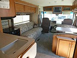 2006 Winnebago Sightseer Photo #13