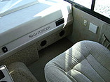 2006 Winnebago Sightseer Photo #9