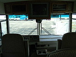 2006 Winnebago Sightseer Photo #11