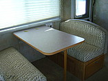 2006 Winnebago Sightseer Photo #14