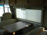 2006 Winnebago Sightseer Photo #15