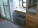 2006 Winnebago Sightseer Photo #19