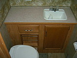 2006 Winnebago Sightseer Photo #22