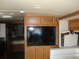 2012 Winnebago Sightseer Photo #6