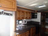 2012 Winnebago Sightseer Photo #7