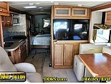 2015 Winnebago Sightseer Photo #17