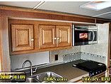2015 Winnebago Sightseer Photo #23