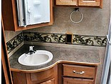 2015 Winnebago Sightseer Photo #26