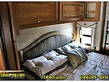 2015 Winnebago Sightseer Photo #29