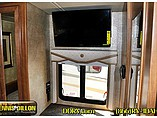 2015 Winnebago Sightseer Photo #31