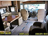 2015 Winnebago Sightseer Photo #33