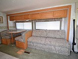2004 Winnebago Sightseer Photo #3