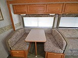 2004 Winnebago Sightseer Photo #14