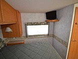 2004 Winnebago Sightseer Photo #20