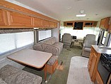 2004 Winnebago Sightseer Photo #28