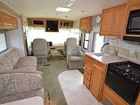 2004 Winnebago Sightseer Photo #29