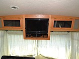 2004 Winnebago Sightseer Photo #30