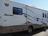 2007 Winnebago Sightseer Photo #3