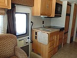 2007 Winnebago Sightseer Photo #6