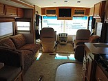 2007 Winnebago Sightseer Photo #8