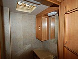 2006 Winnebago Sightseer Photo #16