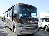 2015 Winnebago Sightseer Photo #2
