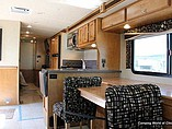 2015 Winnebago Sightseer Photo #4